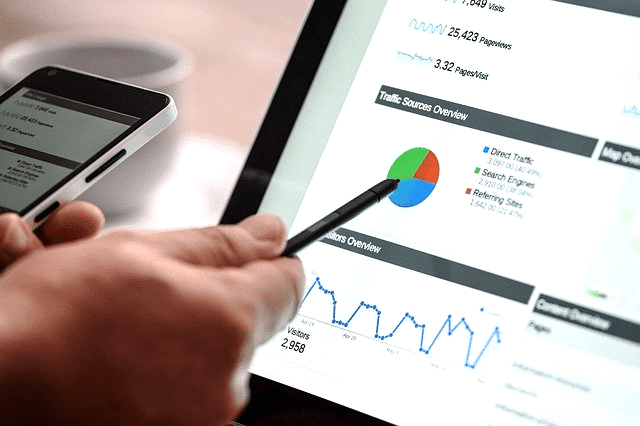 Why You Should Invest In SEO in 2020?