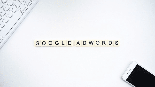 Should I Use Adwords by Google?